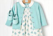 Addy Jane Fashion / Fashion for my little lady