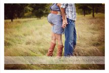 maternity photo ideas / maternity poses, settings and clothing for fabulous pregnancy photos