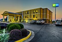 Ross County Hotels / Find the perfect hotel in #Chillicothe for visit!