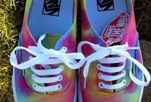 Shoes:3