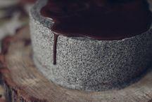 zakusky kolace torty