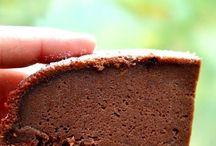 chocolar