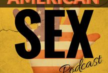 Sex Podcasts: Sexuality, Love, Relationship, Identity/Gender & Kink Podcasts / Sex Podcasts: Podcasts about Sexuality, Love, Relationship, Identity/Gender & Kink, Sexual Freedom, etc