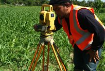 Surveyor On Duty