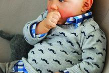 les bébés rien de plus beau !!