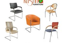 Office Chair / Shop, Dealer, Store, Showroom, Market for chair in delhi ncr, gurgaon