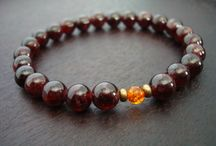 what's new / new malas, bracelets, and jewelry designs from 5th element yoga.  we hope you enjoy!!!