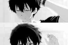 anime xx