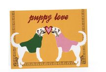 Cards For Dog Lovers / Super cute cards for dog lovers.
