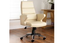 Office Chairs / Office chairs for every area of your work place Whether you're looking for office desk chairs, seating for a breakout or reception area or even your meeting room, our range of chairs, both swivel and static can suit every area.