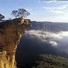 Australia - Places I'd like to see