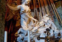 art / sculpture, picture...