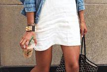 Fsh Denim outfits