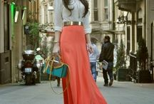 trendy n fashionable