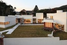 건축물(비주택)