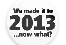 End of The World 2012 / Funny Buttons - Custom Buttons - Promotional Badges - End of The World 2012 Pins - Wacky Buttons