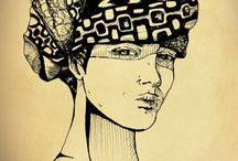 ARTISTA | ANA BATISTA / Aqui você encontra as artes da artista ANA BATISTA, disponíveis na urbanarts.com.br para você escolher tamanho, acabamento e espalhar arte pela sua casa. Acesse www.urbanarts.com.br, inspire-se e vem com a gente #vamosespalhararte