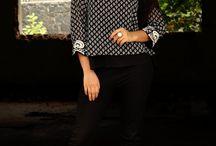 Adhiti Menon / Kollywood Actress Adhiti Menon Photo Gallery by  Chennaivision