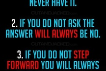 Perseverance / Persistence - keep trying till result is achieved, Patience, Hard work - Visual Content Related to these things