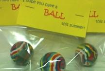 Xmas gift ideas for boys class