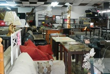 Charming Lindieu0027s Furniture