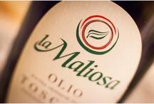 Organic Olive Oil / Biodynamic & organic extravirgin olive oil produced in Maremma, Tuscany #organicoliveoil #biodynamicoliveoil #maremma #tuscany #demeter #extravirginoliveoil