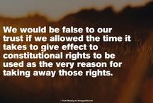 Quotes https://t.co/kNmMsCdPsr #quotes #word #fancyquotes @fancyquotes_com We would be false to our trust if we allowed the ti