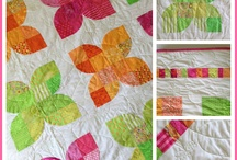Sew Along Projects