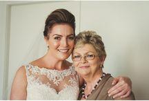 Carena and sam wedding