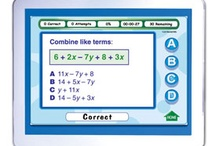 Interactive Whiteboard Lessons / Great for smartboards, interactive whiteboards, or just personal computer fun!