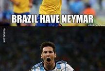 Soccer / Soccer
