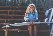 ♢ Surf ♢
