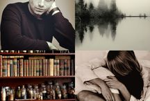 The Study/ Chronicles of Ixia Series / The Study series by Maria V Snyder