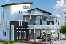 Ideas for House Designs