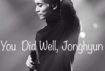 Jjong