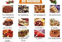Navidad en el mundo hispanohablante