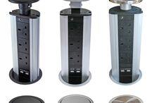 KD 101 - Electrical - Power, Lighting & Heating