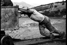 miniera nilla pizzi canzone del 1931