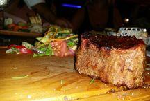 mmmmmmmmmmmmmmmmmmmm Steak