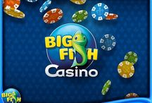 Big Fish Casino Hack | Cheats | Android iOS Hack / Big Fish Casino Hack | Cheats | Android iOS Hack Download: http://bit.ly/1CBD256      Extra Tags: Big Fish Casino Cheats,  Big Fish Casino Chips,  Big Fish Casino Chips Hack,  Big Fish Casino Gold,  Big Fish Casino Gold Hack,  Big Fish Casino Hack,  Big Fish Casino hack Tool, big fish casino free chips promo code  promo codes for big fish casino slots  big fish casino free chips  big fish casino cheats  big fish casino hack