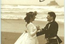 Aley's Celtic Wedding / by Abbey Rieder