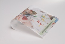 Banner / Werbebanner✓ Werbeplanen✓ Bauplanen✓ kostengünstig drucken. Bannerdruck✓ ab 9,90 EUR/qm. 1a Qualitätsware✓ schnelle Lieferzeiten✓ Überzeugen Sie sich selbst.