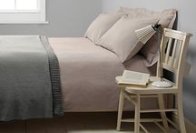 Home Decor Inspiration - Bedroom