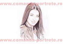 Celebritatile, desenate de Echipa Comanda-Caricaturi / Artisti, politicieni, sportivi si altii, in viziunea www.comanda-caricaturi.ro