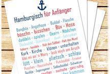 :: Frau Erbse Postkarten