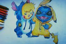 My drawing ✏