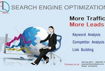 SEO services company in India / SEO services company in India