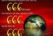Freemason science