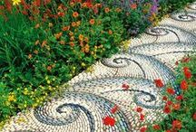 Gardenscapes / 0
