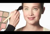 bobbi make up tutorial